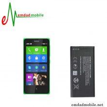 باتری اصلی نوکیا Nokia X