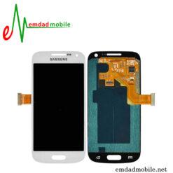 قیمت خرید تاچ ال سی دی اصلی سامسونگ Galaxy S4 mini با آموزش تعویض