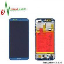 تاچ ال سی دی اصلی گوشی هوآوی Huawei Honor 9 Lite