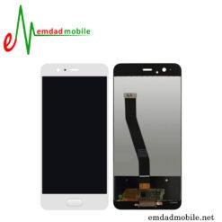 قیمت خرید تاچ ال سی دی اصلی گوشی هوآوی Huawei P10 با آموزش تعویض