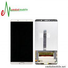 تاچ ال سی دی اصلی گوشی هوآوی Huawei Mate 10
