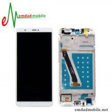 تاچ ال سی دی اصلی گوشی هوآوی Huawei P Smart