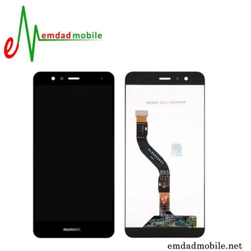 قیمت خرید تاچ ال سی دی اصلی گوشی هوآوی Huawei P10 Lite با آموزش تعویض