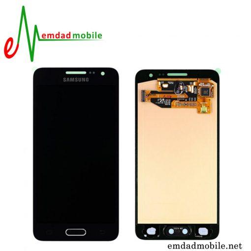 قیمت خرید تاچ ال سی دی اصلی سامسونگ Galaxy A5 با آموزش تعویض
