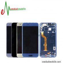 تاچ ال سی دی اصلی گوشی هوآوی Huawei Honor 9