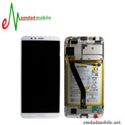 تاچ ال سی دی اصلی گوشی هوآوی Huawei Honor 7A