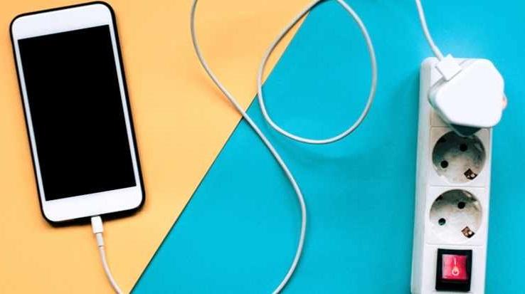 راه های جلوگیری از خرابی باتری موبایل