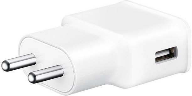 تعمیر شارژر موبایل و سوکت شارژ موبایل