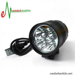 لامپ UV چهار چراغی مدل AMAOE M41