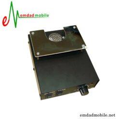 قیمت خرید پری هیتر تعمیرات موبایل یاکسون مدل YAXUN YX-853B