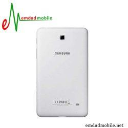 درب پشت Tablet Samsung T231