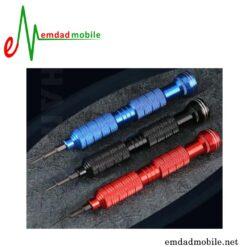 قیمت خرید پیچ گوشتی مدل Mechanic IX8