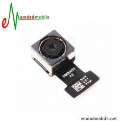 دوربین پشت اصلی شیائومی Xiaomi Mi 2A