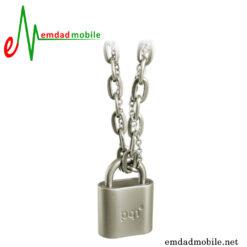 فلش مموری پی کیو آی pqi USB3 i-Lock 16GB