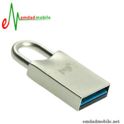 فلش مموری پی کیو آی pqi USB3 i-Tiff 16GB
