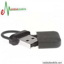 فلش مموری سیلیکون پاور SP USB3 J05 16GB