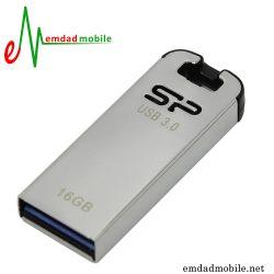 فلش مموری سیلیکون پاور SP USB3 J10 16GB