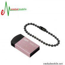 فلش مموری سیلیکون پاور SP USB3 J20 16GB