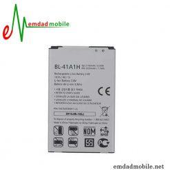 باتری اصلی گوشی ال جی (BL-41A1H) - LG K3 (2017)