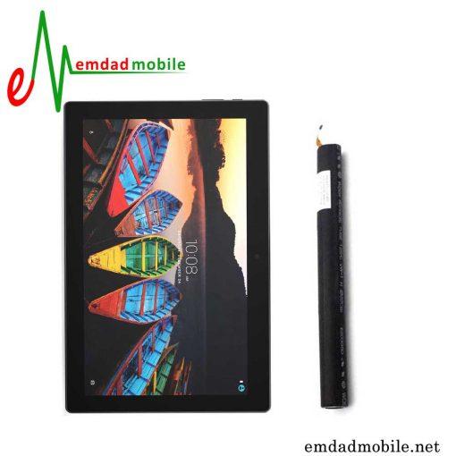 باتری اصلی تبلت لنوو Lenovo Yoga Tab 3 10