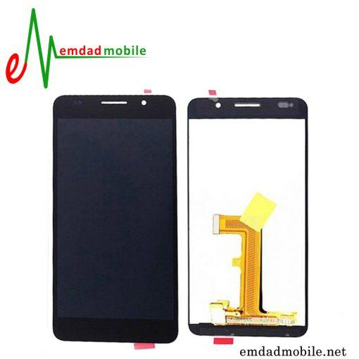 قیمت خرید تاچ ال سی دی اصلی گوشی هوآوی Huawei Honor 6