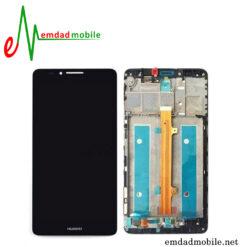 قیمت خرید تاچ ال سی دی اصلی گوشی هوآوی Huawei Ascend Mate 7