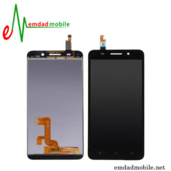 قیمت خرید تاچ ال سی دی اصلی گوشی هوآوی Huawei Honor 4X