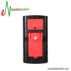 فیمت خرید مولتی متر دیجیتال یاکسون مدل Yaxun YX-9205N