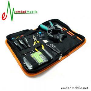 sw-1080-screwdriver