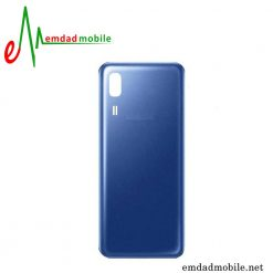 قاب و درب پشت Samsung Galaxy A2 Core