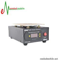 قیمت خرید سپراتور و تنور LCD و تاچ بردار مدل +Uyue 948S