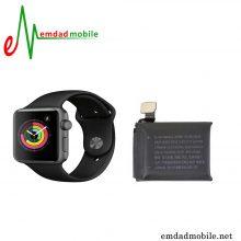 باتری اصلی Apple Watch Series 3- 38mm