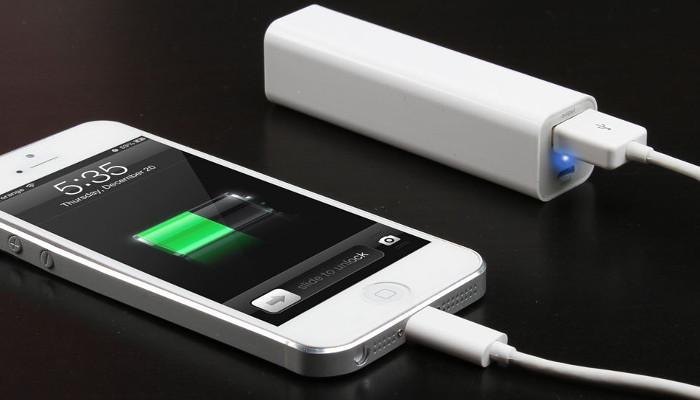 بهترین روش های نگهداری باتری موبایل و افزایش عمر آن