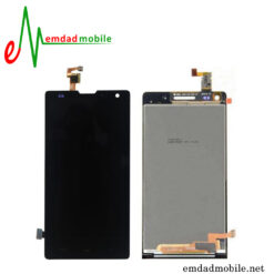 قیمت خرید تاچ ال سی دی اصلی هوآوی Huawei Ascend G740