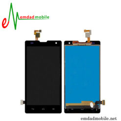 قیمت خرید تاچ ال سی دی اصلی گوشی هوآوی Huawei Honor 3C