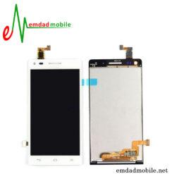 قیمت خرید تاچ ال سی دی اصلی گوشی هوآوی Huawei Ascend G6