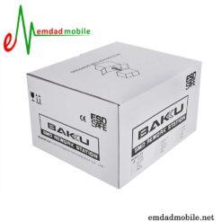 فیمت خرید هیتر و هویه تعمیرات موبایل باکو Baku BK-702B