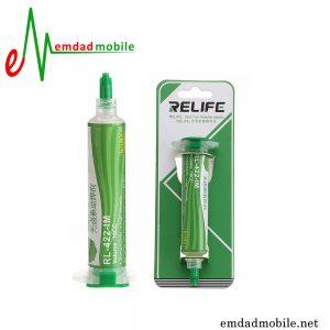 خمیر فلکس مدل Relife RL-422-IM