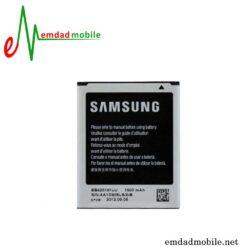 باتری اصلی گوشی سامسونگ Galaxy J1 Mini Prime