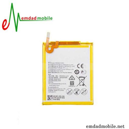 باتری اصلی گوشی هوآوی Huawei G8