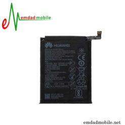 باتری اصلی گوشی هوآوی Huawei Nova 2