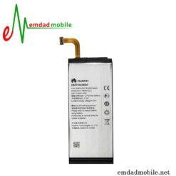 باتری اصلی گوشی هوآوی Huawei Ascend P7 mini