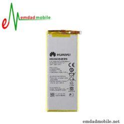 باتری اصلی گوشی هوآوی Huawei Ascend P7