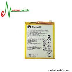 باتری اصلی گوشی هوآوی Huawei Honor 5C با آموزش تعویض