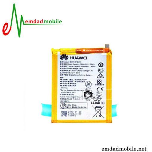 باتری اصلی گوشی هوآوی Huawei P Smart
