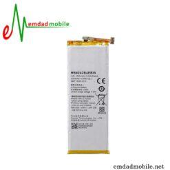 باتری اصلی گوشی موبایل هوآوی Huawei Honor 6