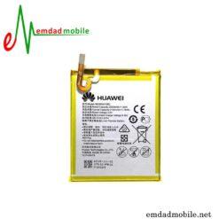 باتری اصلی گوشی هوآوی Huawei G7 Plus