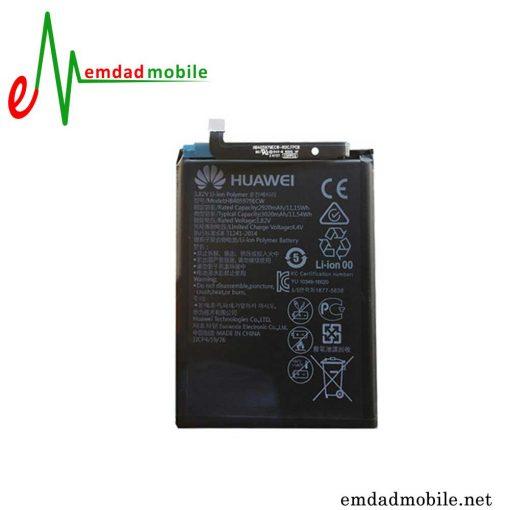باتری اصلی گوشی هوآوی Huawei Y5 2017
