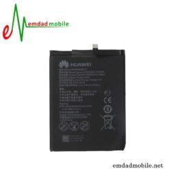 باتری اصلی گوشی هوآوی Huawei Honor 8 Pro