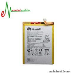 باتری اصلی گوشی هوآوی Huawei Mate 8 با آموزش تعویض